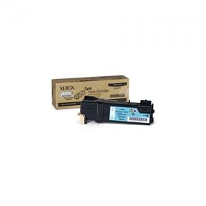 Xerox 106R01335  Cyan Laser Toner Cartridge