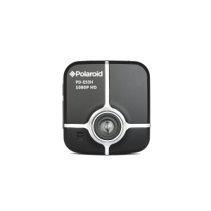 Polaroid PDE53H  1080P HD DashCam