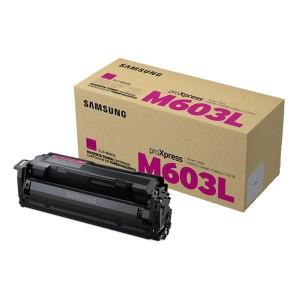 Samsung SV247A  Magenta Toner Cartridge