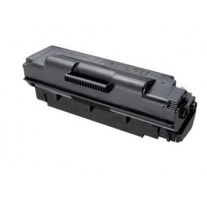 Samsung SV075A  Black Original Toner Cartridge