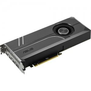 Asus TURBO-GTX1080TI GeForce GTX 1080 Ti Turbo Edition Graphics Card