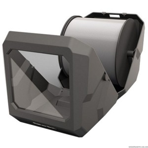 MakerBot® MP06133 Replicator® Z18 Filament Case