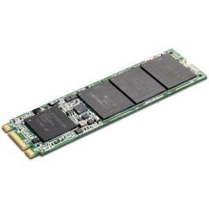 Lenovo 4XB0N10300 512GB M.2 Internal SSD