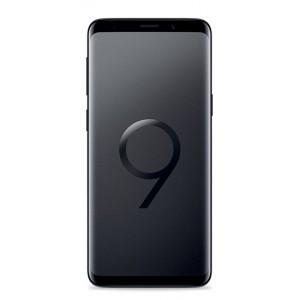 SAMSUNG Galaxy S9 Smartphone SM-G960U - 64GB (Black)