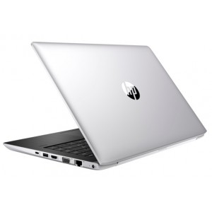 "HP 3GJ71EA ProBook 440 G5 i5-8250U 14"" Notebook PC"