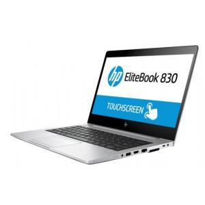 "HP 3JW87EA EliteBook 830 G5 i5-8250U 8GB DDR4 256GB SSD 13.3"" Notebook PC"