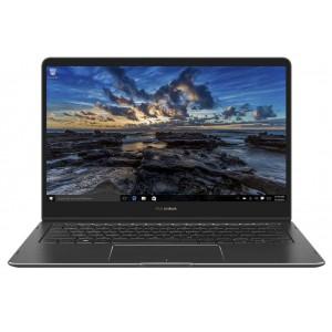 Asus UX370UA-C4347R Zenbook Flip 8th Generation Notebook Tablet