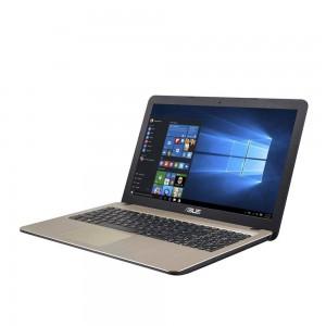 Asus F540LA-XX1165T Intel i3 15.6″ 4GB 1TB HDD Windows 10 Vivobook