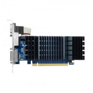 Asus GT710-SL-2GD5-BRK  NVIDIA GeForce GT 710 2GB GDDR5 Graphics Card