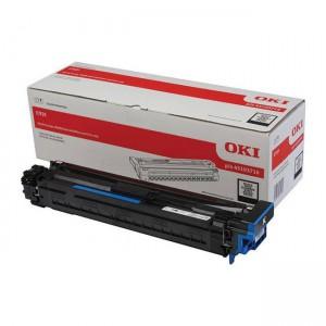 OKI 45103716 Genuine Black Laser Printer Imaging Drum