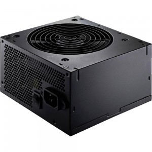 Cooler Master B Series 500W ATX PC Power Supply