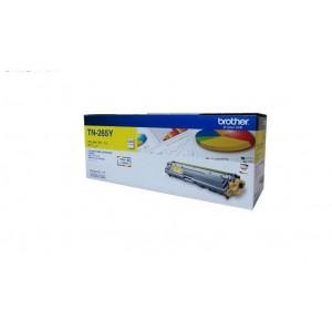 Brother MTN265Y  Yellow Toner Cartridge