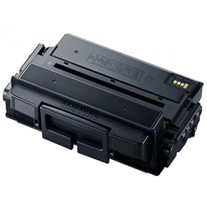 Samsung MLT-D203U 15,000 Pages Yield
