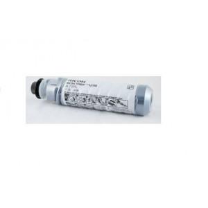 Ricoh MRICOH1270  Type 1270D Black Toner Cartridge