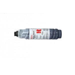 Ricoh MRICOH2220 Type 2220D Black Toner Cartridge