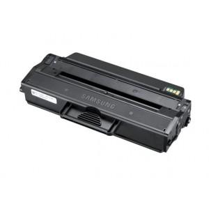 Samsung SU736A   MLT-D103S - Black - Original - Toner Cartridge