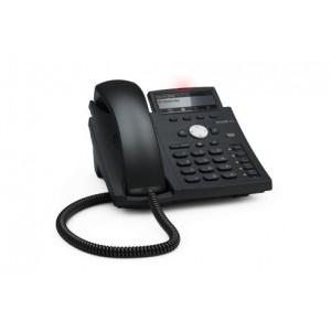 Snom SN.SNOMD315 4 Line Desktop Phone