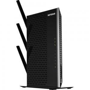 Netgear N.EX7000-100PES NightHawk AC1900 Dual-band WiFi Range Extender