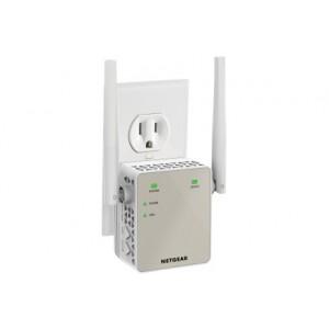Netgear N.EX6120-100PES AC1200 Universal WiFi Range Extender