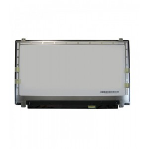"Astrum LE156S30P 15.6"" Replacement LED Laptop Screen (1366 x 768)"