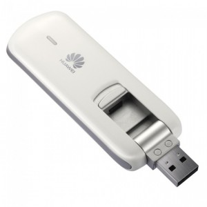Huawei E3276 150Mbps Cat 4 LTE Surfstick