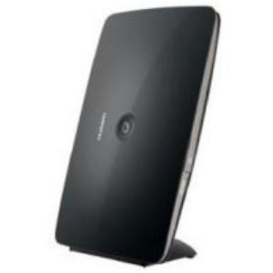 Huawei B660M WiFi 3G Router