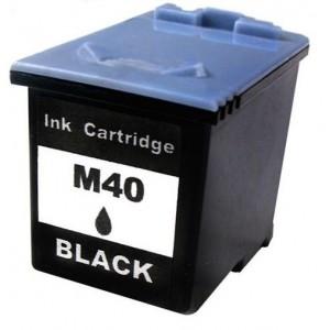 Real Color 32105600  Compatible Samsung M40 Inkjet Cartridge