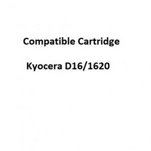 Real Color COMPTK410 Compatible Kyocera D16/1620  Toner Cartridge