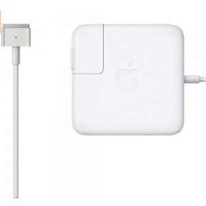 45W MagSafe 2 MacBook Air Charger