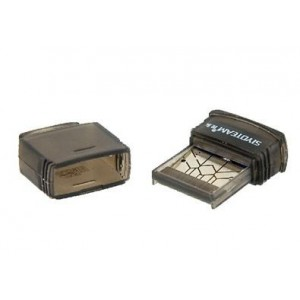 Unbranded MITF  Mini SY-T86 TF (SD) Card Reader