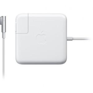 MacBook MagSafe MacBook Air Charger 45W