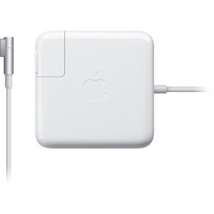 MacBook MagSafe MacBook Air Charger 60W