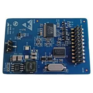 Yeastar GSM Module Single Port