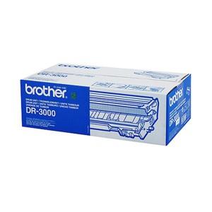 Brother DR-3000 Black Drum Unit For HL5150D HL5140 HL5170DN MFC8220 MFC8440 MFC8840D 20000 Pages Yield
