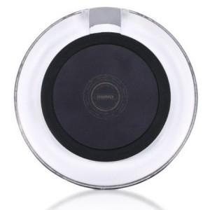 Remax QI5W Qi Wireless USB Charging Pad