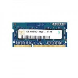 HYNIX 112S6AG7N0AA 1GB DDR3-1066 PC3-8500 Memory