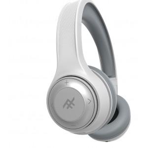 IFrogz IFFAWL-WH0  Wireless Headphones Wireless Systems Aurora White Headphones White