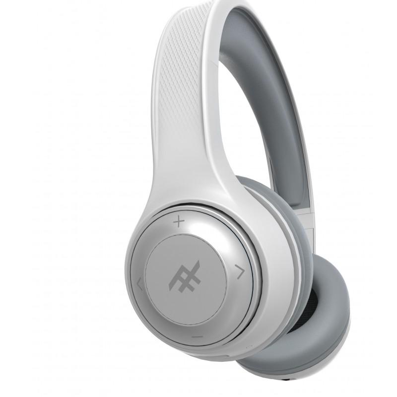 dc5f2043b8c ifrogz-iffawl-wh0-wireless-headphones-wireless-systems-aurora-white- headphones-white.jpg