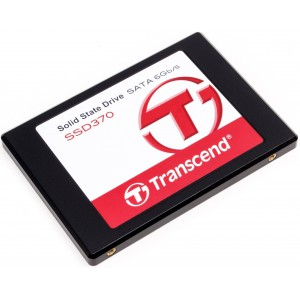 Transcend Information 512 GB SATA III 6Gb/s 2.5-Inch Solid State Drive