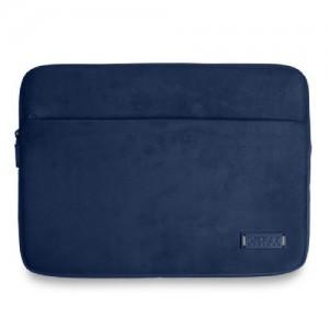 Port Designs 140707  MILANO - Notebook Sleeve