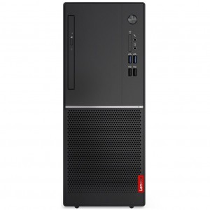 Lenovo 10NK001KSA V520 Core i5 7400 3 GHz - 4 GB - 1 TB Desktop PC