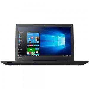 Lenovo 80TL00A3SA V110 Core i3 6006U - 4 GB RAM - 500 GB HDD Notebook PC