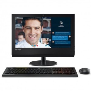 Lenovo 10QG0041SA V310z Core i5 Non-Touch All-in-One Desktop PC