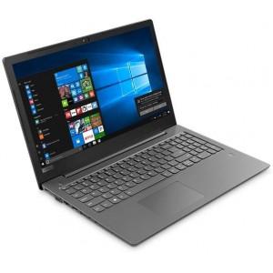 "Lenovo 81AX001DSA V Series V330-15IKB i7-8550U 15.6"" Notebook PC"