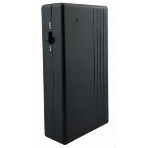Mini UPS 12V Lithium Battery Backup Power Supply