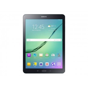 "Samsung SM-T819NZKEXFA Galaxy Tab S2 - Tablet - Android 6.0 (Marshmallow) - 32 GB - 9.7"" - 3G, 4G"