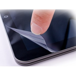 Tuff-Luv 5055261810382 Samsung Galaxy S4-Screen Protector