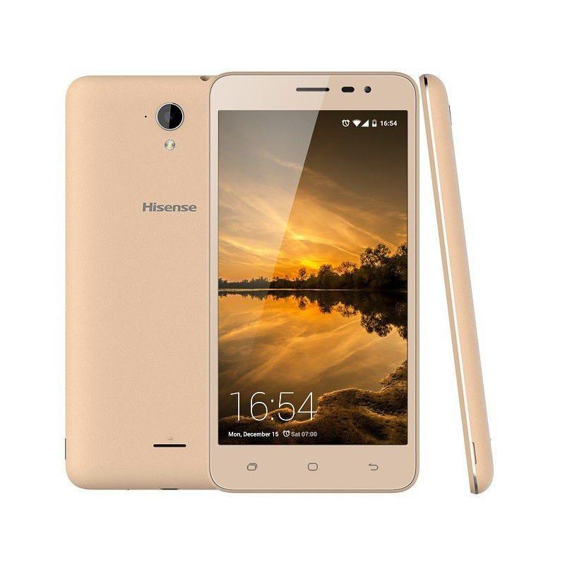 Lte Smartphone  Great Keywordsoem Odm Mobile Phoneodm