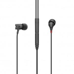 Sennheiser IE 800 S In-Ear Headphones