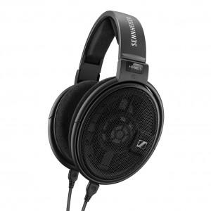 Sennheiser HD 660 S Over-Ear Open Headphones
